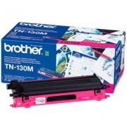 Brother DCP-9040CN. Toner Magenta Original