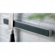 Magnet perete pentru cutite Fiskars Functional Form
