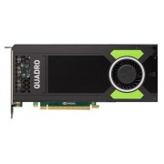 Placa Video PNY NVidia Quadro M4000, 8GB, GDDR5, 256 bit