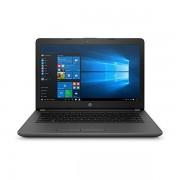 HP Notebook HP HP 240 G6 14'''' Celeron N4000 4 GB RAM 500 GB Svart