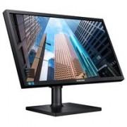 "Samsung S22E450BW - SE450 Series - LED-monitor - 22"" (LS22E45KBWV/EN)"