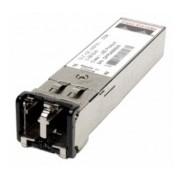 CIsco 10GBASE-LR SFP+ Módulo Transceptor para SMF, LC Dúplex, 1310nm