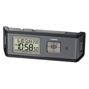 Ceas Casio WAKEUP TIMER GQ-50-1EF