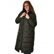 Devergo női kabát 2D823515KA1600/21
