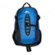 Rucsac Maramont Mara 25 Albastru