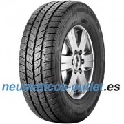 Continental VanContact Winter ( 215/65 R16C 106/104T 6PR )