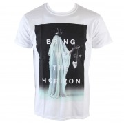 tricou stil metal bărbați Bring Me The Horizon - Cloaked - ROCK OFF - BMTHTS37MW