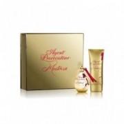 Agent Provocateur Maitresse - Eau de parfum donna 30 ml vapo + bagnosciuma 200 ml