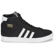 adidas Chaussures adidas BASKET PROFI - 45 1/3