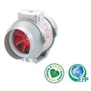 Ventilator VORTICE Lineo 100 ES Energy Saving
