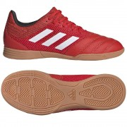 adidas Copa 20.3 Indoor Sala Kids Active Red - Rood - Size: 35