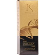 FS Collagen szérum