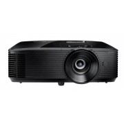 Video Proiector Optoma HD143X DLP 3000 ANSI 1080p Full HD 25000:1