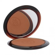 Guerlain Terracotta The Bronzing Powder 10G 04 Medium-Blondes Per Donna(Cosmetic)