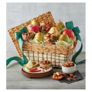 Classic Orchard Gift Basket - Gift Baskets & Fruit Baskets - Harry and David