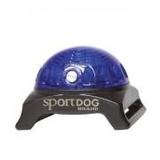Sport Dog Ortungsleuchte SDLB-BL-E