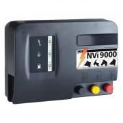 VOSS.farming NVi 9000 - Mains Energiser, Extra Powerful