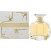 Lalique living lalique eau de parfum 50ml spray