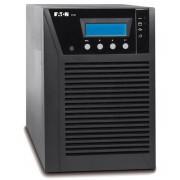 UPS, Eaton 9130, 6000VA, On-line (103007842-6591)