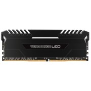 Corsair Vengeance LED 4x8GB DDR4-3000 32GB DDR4 3000MHz memory module