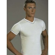 Lord T-Shirt V Neck 401