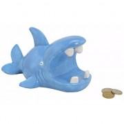 Geen Spaarpot blauwe haai