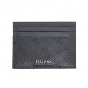 Guess bankkártyatartó SM2616