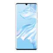 Huawei P30 Pro 128GB 8GB RAM Dual Sim Breathing Crystal