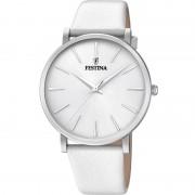 Ceas Festina Boyfriend F20371/1