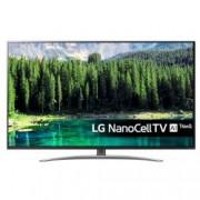 """LED TV 65SM8600 65"""" 4K Ultra HD"""