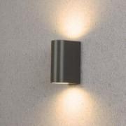 Bastia Vägglampa LED 230V