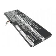 Lenovo Edge S420 / 45N1086 3200mAh 47.36Wh Li-Polymer 14.8V (Cameron Sino)