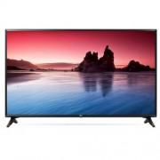 LG 49LK5900PLA 49' Full HD Smart webOS 4.0 Active HDR LED TV