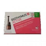 Meda pharma spa Biothymus Ac Act D Tr.10f.Tp