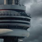 Drake - Views(SPR) (CD)