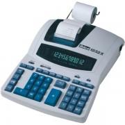 Calcolatrice professionale con stampante 1232X IBICO - IB404108 - 753484 - Ibico