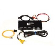 ALPINE APF-M222AU commande au volant Interface+