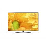 LG 70UM7450PLA Televizor, UHD, Smart TV, Wi-Fi