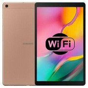 """Samsung Tablet Samsung Tab S5e Sm T720 10.5"""" Super Amoled 64 Gb Octa Core 13 Mp Wifi Bluetooth Android Refurbished Gold"""