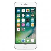 IPhone Apple iPhone 6s 32GB Silver (FN0X2RU/A) восст.