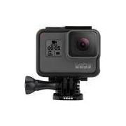 Câmera Digital Gopro Hero 5 Black à prova d'água 12.1MP