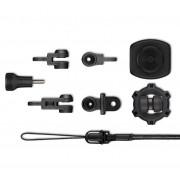 Garmin Kit braccetto regolabile
