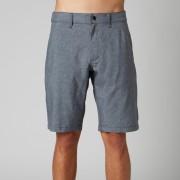 pantaloni scurți bărbați VULPE - Hydroessex - Cărbune buruiană - 15S-12489-123