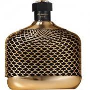 John Varvatos Perfumes masculinos Oud Eau de Parfum Spray 125 ml