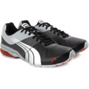Puma Cell hiro DP Men Sneakers For Men