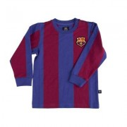 COPA Classic COPA Football - FC Barcelona 'My First Football Shirt' Baby - Blaugran
