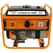 RURIS GE 1000 Generator