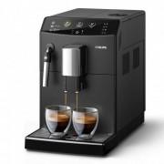 "Philips Ekspres do kawy Philips ""Minuto 3000 HD8827/09"""