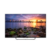 TELEVIZOR SONY BRAVIA KDL-43W756CSAEP, ANDROID TV, FULL HD, 109 CM