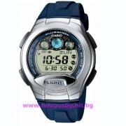 Casio W-755-2A